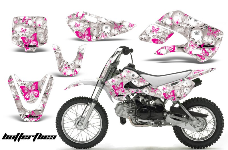 Kawasaki-KLX-110-KX-65-00-09-NP-AMR-Graphic-Kit-BF-PW