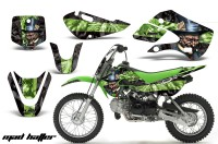 Kawasaki-KLX-110-KX-65-00-09-NP-AMR-Graphic-Kit-MAD-HATTER-K-STRIPE-G