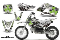 Kawasaki-KLX-110-KX-65-00-09-NP-AMR-Graphic-Kit-MELDOWN-GREEN-WHITEBG