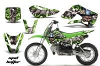 Kawasaki-KLX-110-KX-65-00-09-NP-AMR-Graphic-Kit-MH-GS