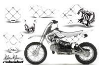 Kawasaki-KLX-110-KX-65-00-09-NP-AMR-Graphic-Kit-SSR-BW