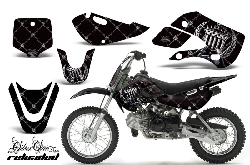 Kawasaki-KLX-110-KX-65-00-09-NP-AMR-Graphic-Kit-SSR-CHB