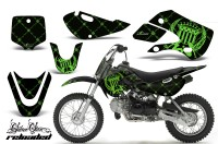 Kawasaki-KLX-110-KX-65-00-09-NP-AMR-Graphic-Kit-SSR-GB