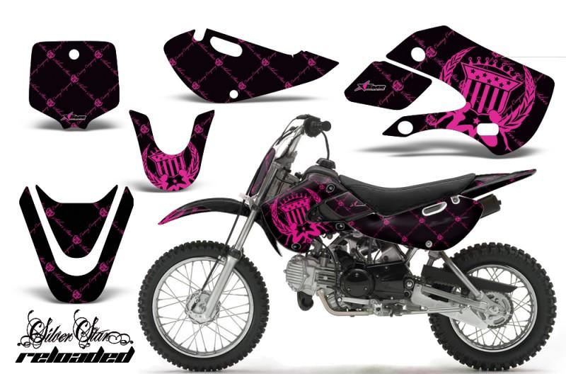 Kawasaki-KLX-110-KX-65-00-09-NP-AMR-Graphic-Kit-SSR-PB