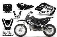 Kawasaki-KLX-110-KX-65-00-09-NP-AMR-Graphic-Kit-SSR-WB