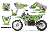 Kawasaki-KLX-110-KX-65-00-09-NP-AMR-Graphic-Kit-TB-G