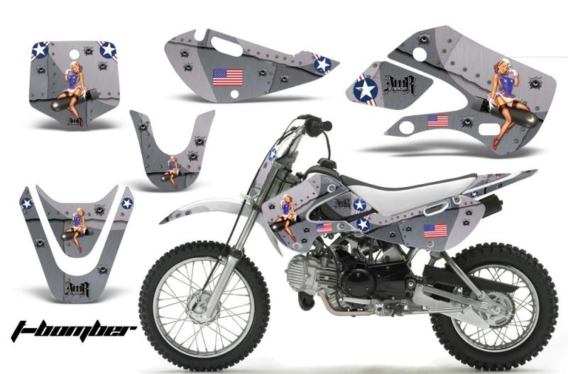 Kawasaki-KLX-110-KX-65-00-09-NP-AMR-Graphic-Kit-TB-S