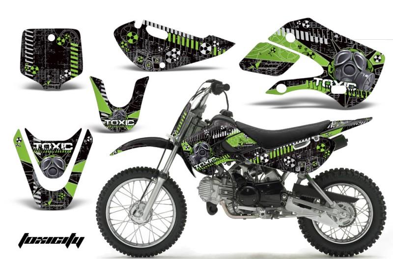 Kawasaki-KLX-110-KX-65-00-09-NP-AMR-Graphic-Kit-TOX-GK