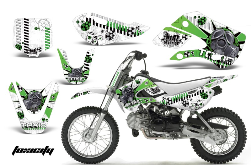 Kawasaki-KLX-110-KX-65-00-09-NP-AMR-Graphic-Kit-TOX-GW