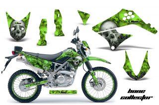 Kawasaki-KLX-125-NP-AMR-Graphic-Kit-BC-B-NPs