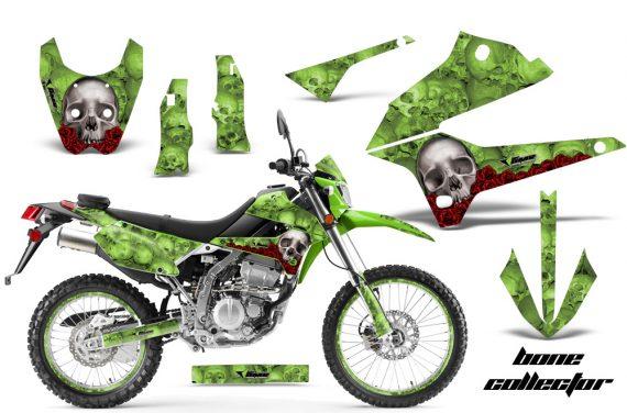 Kawasaki KLX 250 08 09 NP AMR Graphic Kit BC G NPs 570x376 - Kawasaki KLX250 2008-2018 Graphics
