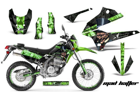 Kawasaki KLX 250 08 09 NP AMR Graphic Kit MH BG NPs 570x376 - Kawasaki KLX250 2008-2018 Graphics