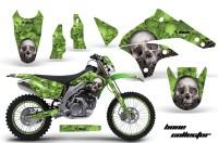 Kawasaki-KLX-450-08-09-NP-AMR-Graphic-Kit-BC-G-NPs