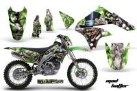 Kawasaki-KLX-450-08-09-NP-AMR-Graphic-Kit-MH-GS-NPs