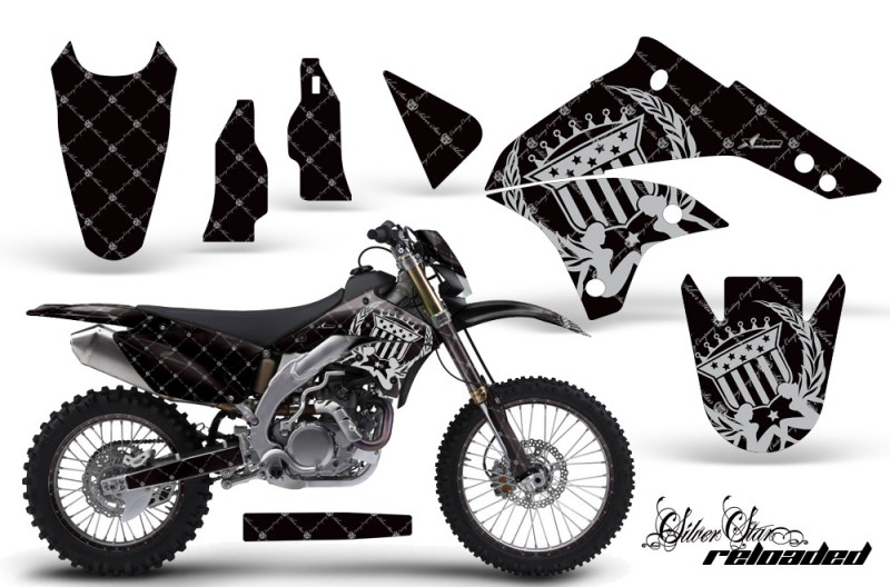 Kawasaki-KLX-450-08-09-NP-AMR-Graphic-Kit-SSR-SB-NPs