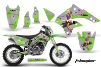 Kawasaki-KLX-450-08-09-NP-AMR-Graphic-Kit-TB-G-NPs