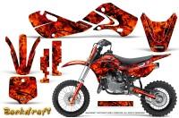 Kawasaki-KLX110-02-09-KX65-02-12-CreatorX-Graphics-Kit-Backdraft-Red