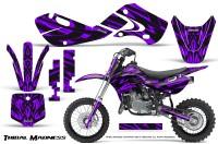 Kawasaki-KLX110-02-09-KX65-02-12-CreatorX-Graphics-Kit-Tribal-Madness-Purple