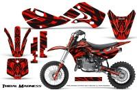 Kawasaki-KLX110-02-09-KX65-02-12-CreatorX-Graphics-Kit-Tribal-Madness-Red
