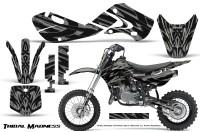 Kawasaki-KLX110-02-09-KX65-02-12-CreatorX-Graphics-Kit-Tribal-Madness-Silver
