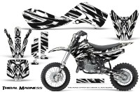 Kawasaki-KLX110-02-09-KX65-02-12-CreatorX-Graphics-Kit-Tribal-Madness-White