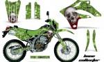Kawasaki KLX250 04 07 AMR Graphics Kit Bones G NPs 150x90 - Kawasaki KLX250 2004-2007 Graphics