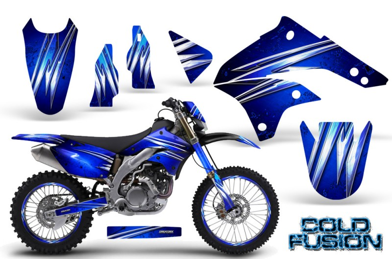 Kawasaki-KLX450-CreatorX-Graphics-Kit-08-12-Cold-Fusion-Blue-NP-Rims
