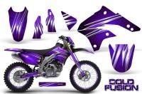 Kawasaki-KLX450-CreatorX-Graphics-Kit-08-12-Cold-Fusion-Purple-NP-Rims