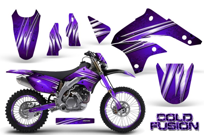 Kawasaki-KLX450-CreatorX-Graphics-Kit-08-12-Cold-Fusion-Purple-NP-Rims