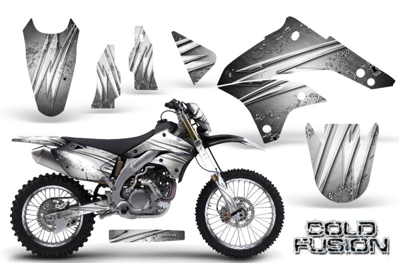 Kawasaki-KLX450-CreatorX-Graphics-Kit-08-12-Cold-Fusion-White-NP-Rims
