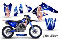 Kawasaki-KLX450-CreatorX-Graphics-Kit-08-12-You-Rock-Blue-NP-Rims