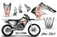 Kawasaki-KLX450-CreatorX-Graphics-Kit-08-12-You-Rock-White-NP-Rims