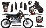 Kawasaki KX 500 88 04 NP AMR Graphic Kit BC B NPs 150x90 - Kawasaki KX500 1988-2004 Graphics