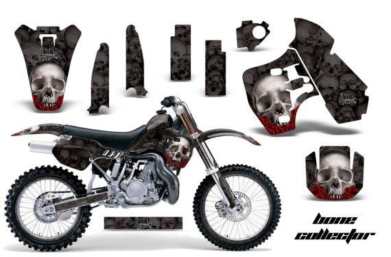 Kawasaki KX 500 88 04 NP AMR Graphic Kit BC B NPs 570x376 - Kawasaki KX500 1988-2004 Graphics