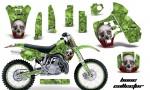 Kawasaki KX 500 88 04 NP AMR Graphic Kit BC G NPs 150x90 - Kawasaki KX500 1988-2004 Graphics