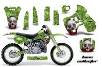 Kawasaki-KX-500-88-04-NP-AMR-Graphic-Kit-BC-G-NPs