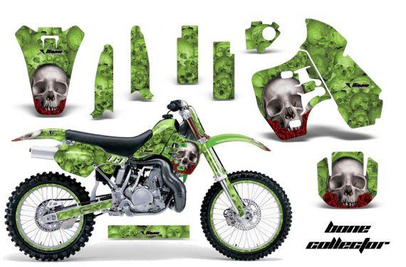 Kawasaki KX 500 88 04 NP AMR Graphic Kit BC G NPs 570x376 - Kawasaki KX500 1988-2004 Graphics