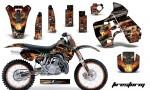 Kawasaki KX 500 88 04 NP AMR Graphic Kit FS B NPs 150x90 - Kawasaki KX500 1988-2004 Graphics