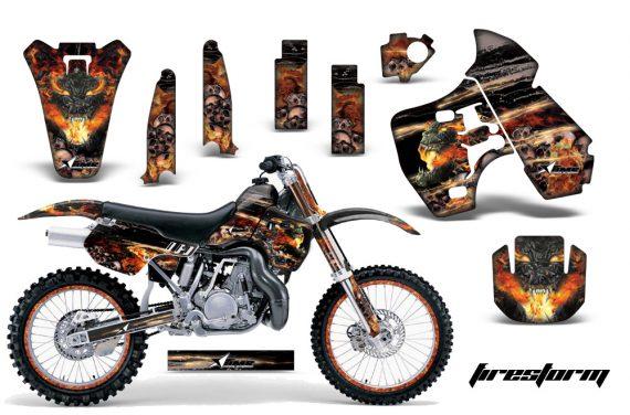 Kawasaki KX 500 88 04 NP AMR Graphic Kit FS B NPs 570x376 - Kawasaki KX500 1988-2004 Graphics