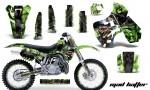 Kawasaki KX 500 88 04 NP AMR Graphic Kit MH GB NPs 150x90 - Kawasaki KX500 1988-2004 Graphics
