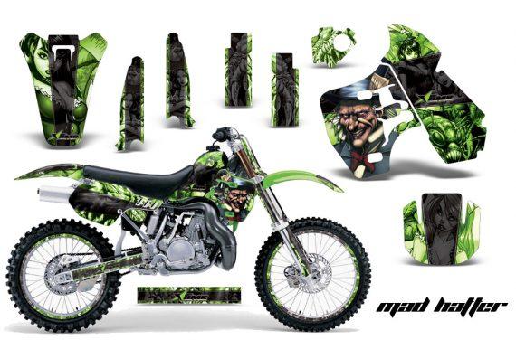 Kawasaki KX 500 88 04 NP AMR Graphic Kit MH GB NPs 570x376 - Kawasaki KX500 1988-2004 Graphics