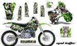 Kawasaki KX 500 88 04 NP AMR Graphic Kit MH GS NPs 150x90 - Kawasaki KX500 1988-2004 Graphics