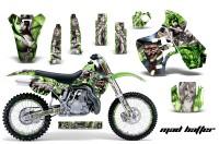 Kawasaki-KX-500-88-04-NP-AMR-Graphic-Kit-MH-GS-NPs