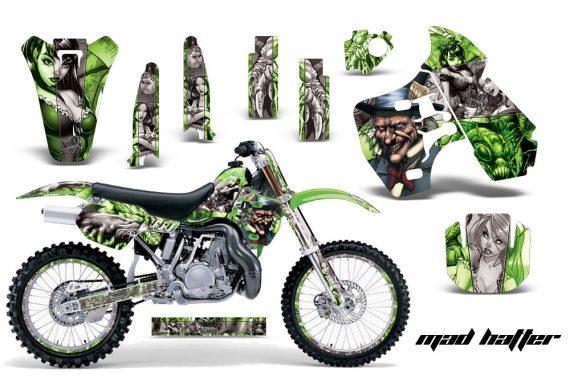 Kawasaki KX 500 88 04 NP AMR Graphic Kit MH GS NPs 570x376 - Kawasaki KX500 1988-2004 Graphics