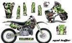 Kawasaki KX 500 88 04 NP AMR Graphic Kit MH SG NPs 150x90 - Kawasaki KX500 1988-2004 Graphics