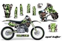 Kawasaki-KX-500-88-04-NP-AMR-Graphic-Kit-MH-SG-NPs