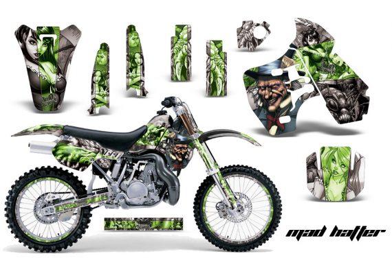 Kawasaki KX 500 88 04 NP AMR Graphic Kit MH SG NPs 570x376 - Kawasaki KX500 1988-2004 Graphics