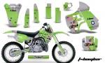 Kawasaki KX 500 88 04 NP AMR Graphic Kit TB G NPs 150x90 - Kawasaki KX500 1988-2004 Graphics