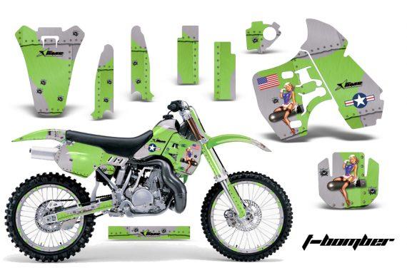 Kawasaki KX 500 88 04 NP AMR Graphic Kit TB G NPs 570x376 - Kawasaki KX500 1988-2004 Graphics
