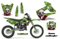 Kawasaki-KX-85-100-NP-AMR-Graphic-Kit-BC-G-NPs